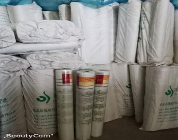 网格布生产厂家是怎样提高网格布的质量的